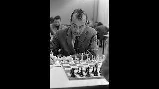 Tatai - Korčnoj 1978 0-1, komentuje Robert Cvek
