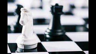 Střední hra a strategie